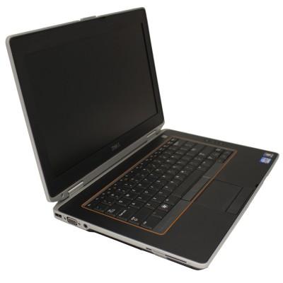 LAPTOP Dell Latitude E6420/I5-2520/4GB/250GB MỚI 90% - 3234157 , 1203116462 , 322_1203116462 , 4550000 , LAPTOP-Dell-Latitude-E6420-I5-2520-4GB-250GB-MOI-90Phan-Tram-322_1203116462 , shopee.vn , LAPTOP Dell Latitude E6420/I5-2520/4GB/250GB MỚI 90%