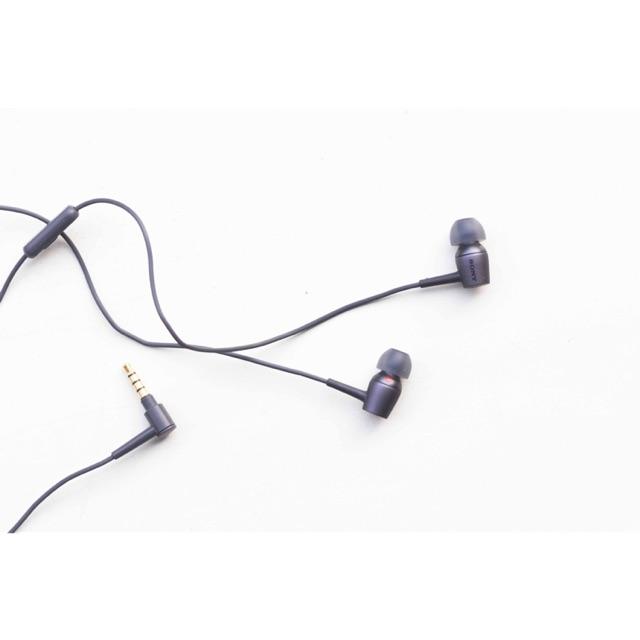 [SALE 10%] Tai nghe điện thoại nhét tai X750 có mic