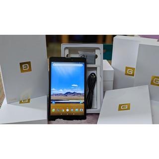 Máy tính bảng GPAD 2 SIM (NEW – FULLBOX)/ Nghe gọi, nhắn tin – Đầy đủ phụ kiện, sách hướng dẫn.