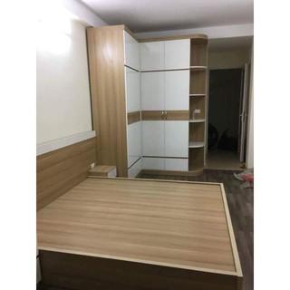 combo phòng ngủ MV135(free ship)