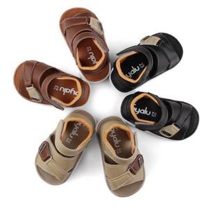 Giày Sandal Thời Trang 2020 Dành Cho Bé Trai