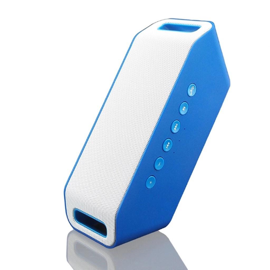 Loa Bluetooth Cao Cấp Xanh Dương + Trắng - 3611761 , 1010548339 , 322_1010548339 , 315000 , Loa-Bluetooth-Cao-Cap-Xanh-Duong-Trang-322_1010548339 , shopee.vn , Loa Bluetooth Cao Cấp Xanh Dương + Trắng