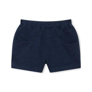 Quần shorts bé trai CANIFA 7BS18C003 thumbnail