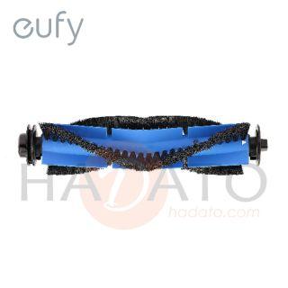 Chổi cuộn robot hút bụi Eufy 11S/30/30C/15C/12/35C