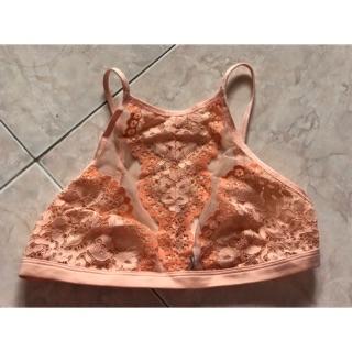 Áo ngực Victoria Secret chính hãng xách tay thumbnail