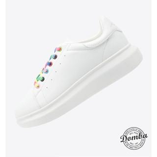 [Mã MABRDB15 giảm 10% đơn 500k] Giày Domba Rainbow H-9120 thumbnail
