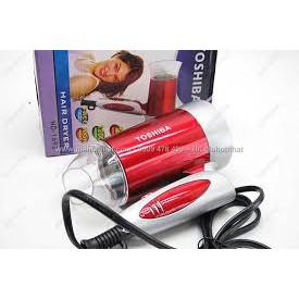 Máy sấy tóc Toshiba HD-1692