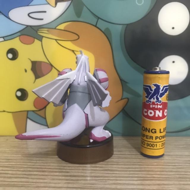 Mô hình pokemon Bottlecap - Palkia