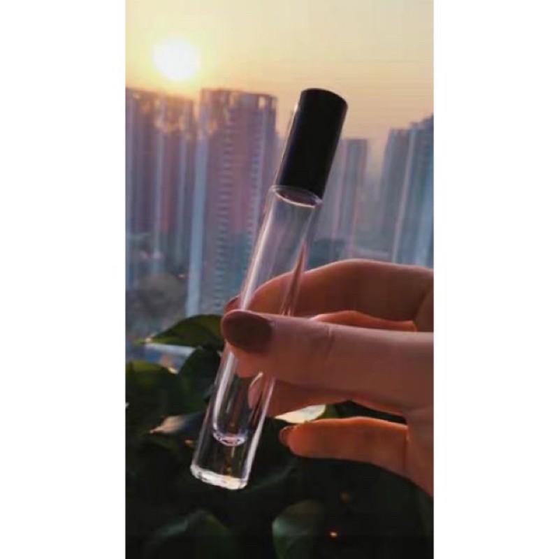 Nước hoa Dior Sauvage 5m/10ml/20ml