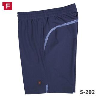 Quần short nam cao cấp S202 mẫu mới, nhiều màu lựa chọn, đủ size dành cho nam bán chạy . . . * * $ #