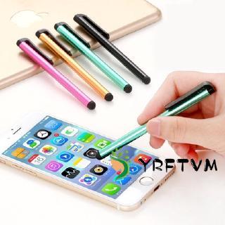Bút Cảm Ứng Cho Ipad Air Mini Samsung Xiaomi Iphone