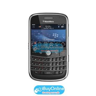 Điện thoại Blackberry Bold 9000 tồn kho chính hãng Blackberry