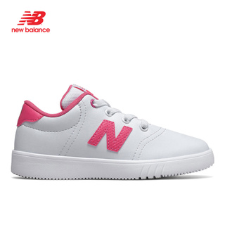 Giày Thể Thao trẻ em New Balance - PV10TWC thumbnail