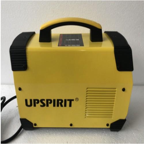 HÀN QUE UPSPIRIT, máy hàn điện tử 500a, máy hàn que 2.2-6.0
