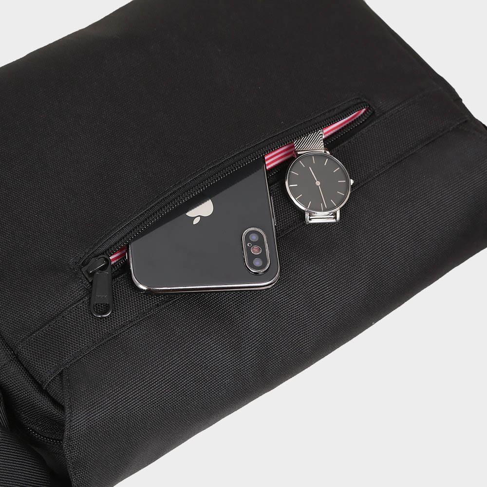 Túi CAMELIA BRAND® Rush Bag (2 colors)