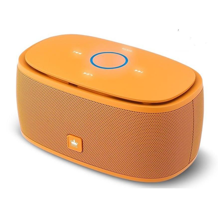Loa mini Bluetooth KingOne K5 cắm thẻ nhớ