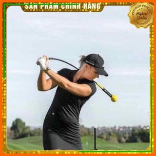 Gậy tập Swing Gậy Tập Golf Tại Nhà thumbnail