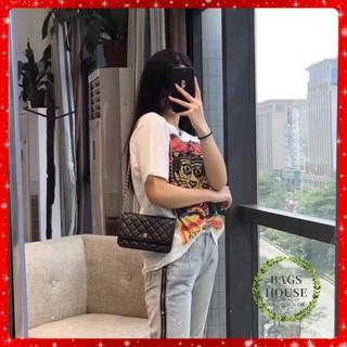 Túi mini túi katun đeo chéo da mềm hàng đẹp KATUN01