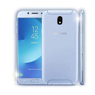 Điện thoại Samsung J7 Pro