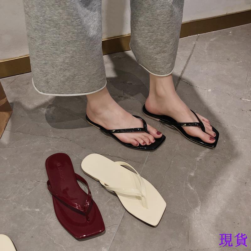 giày sandal nữ đế bằng phong cách hàn quốc - 14156312 , 2599452269 , 322_2599452269 , 225400 , giay-sandal-nu-de-bang-phong-cach-han-quoc-322_2599452269 , shopee.vn , giày sandal nữ đế bằng phong cách hàn quốc
