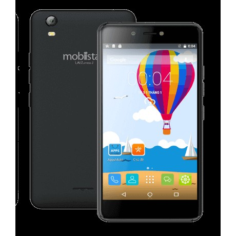 Điện thoại Mobistar Zumbo J - 2929549 , 94769459 , 322_94769459 , 1590000 , Dien-thoai-Mobistar-Zumbo-J-322_94769459 , shopee.vn , Điện thoại Mobistar Zumbo J