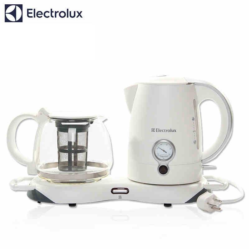 ELECTROLUX EEK055 KETTLE 1.0 L