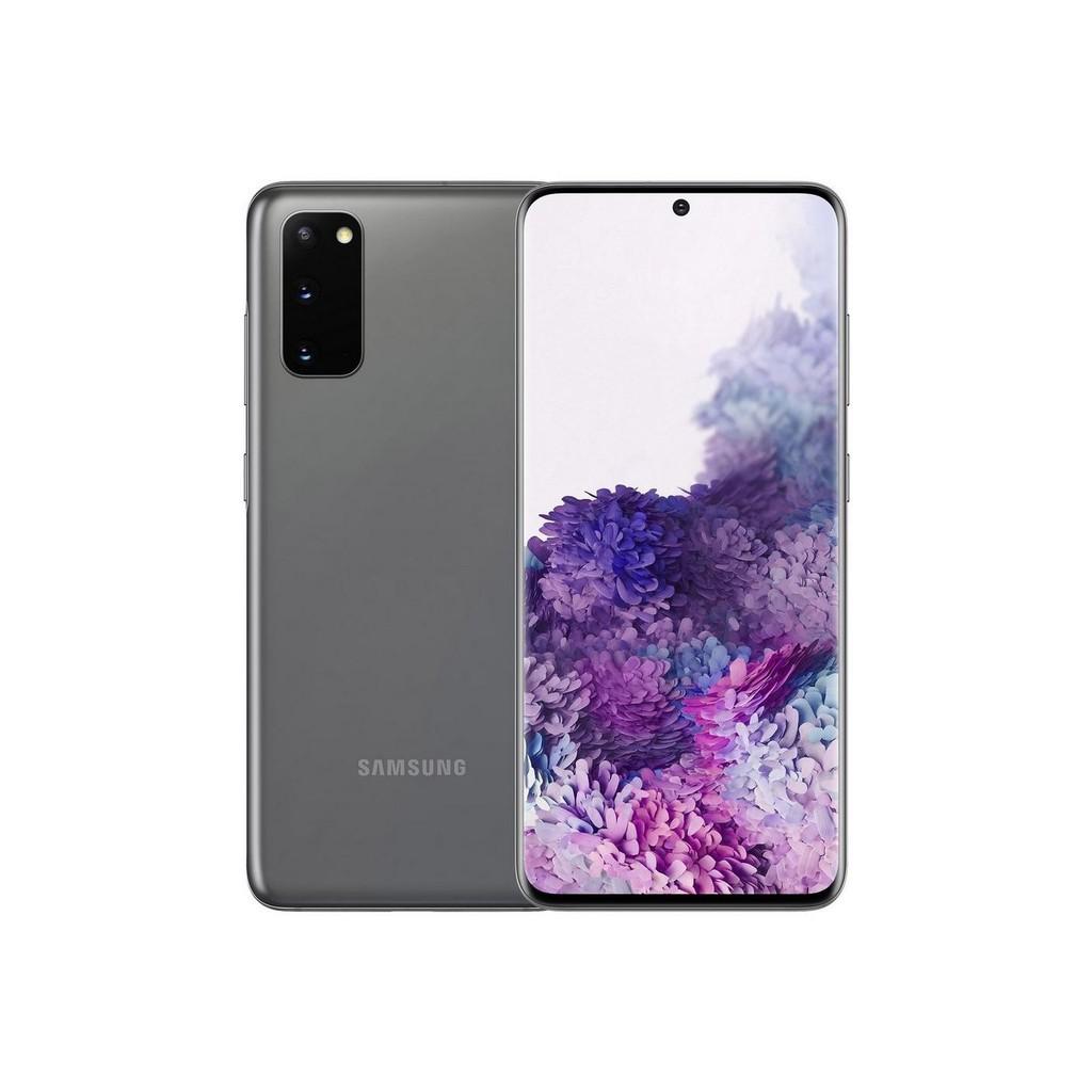 [Mã ELMALLMT giảm 10% đơn 2TR] Điện thoại di động Samsung Galaxy...