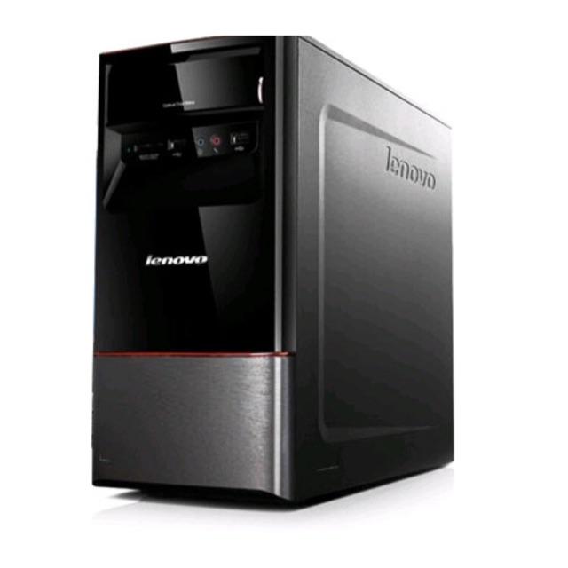 Case đồng bộ lenovo G41 bền nhất, rẻ nhất Giá chỉ 850.000₫