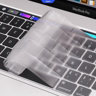 Miếng Dán Bảo Vệ Bàn Phím Cho Macbook G6 A1243 thumbnail