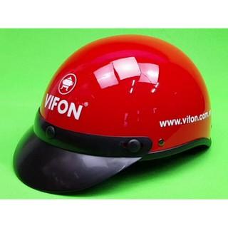 Mũ bảo hiểm Vifon
