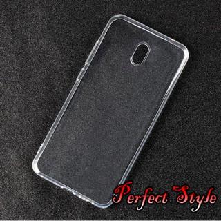 Ôp lưng silicon Redmi 8 / 8A / redmi 9 / redmi 9a / redmi 9c Perfect Style