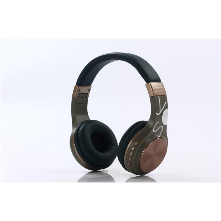 Tai nghe Bluetooth không dây SY-1607