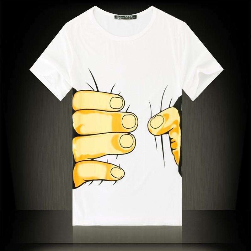 Áo T-Shirt nam  - Áo ngắn tay không cổ- Áo phông đẹp- Áo phông mặc nhà Áo ngắn tay không cổ