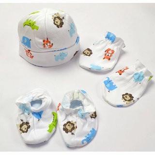 Set bao tay bao chân có mũ Momcare - 10023214 , 269406093 , 322_269406093 , 59000 , Set-bao-tay-bao-chan-co-mu-Momcare-322_269406093 , shopee.vn , Set bao tay bao chân có mũ Momcare