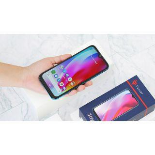 Điện thoại Vsmart Joy 2+ (2GB/32GB) hàng like new