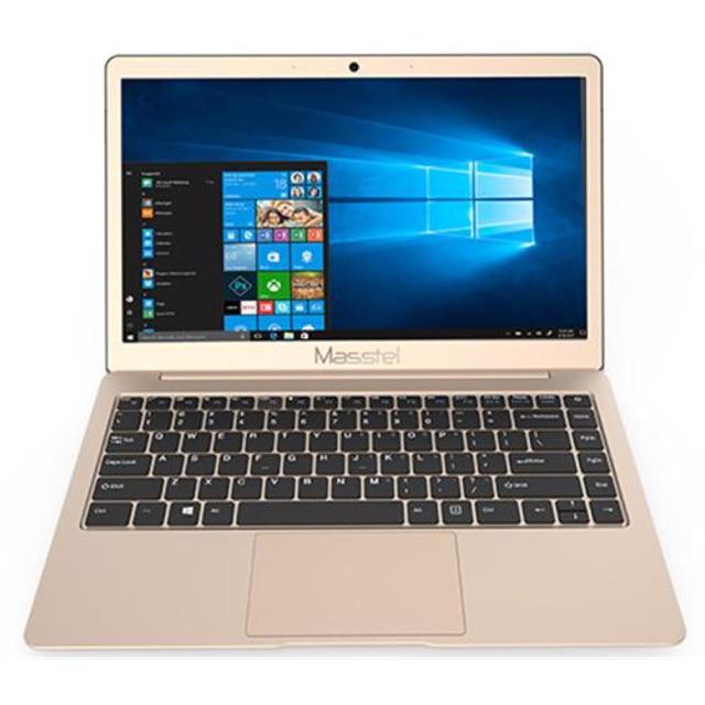 Laptop Masstel đã lên SSD 120G FullBox Giá chỉ 3.500.000₫