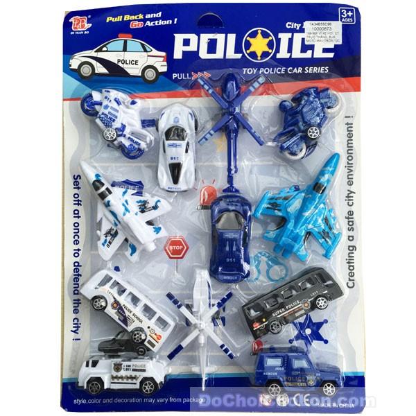 Vỉ đồ chơi xe ô tô, bus, máy bay, mô tô cảnh sát 12 chiếc chạy trớn - 2866944 , 172101173 , 322_172101173 , 53000 , Vi-do-choi-xe-o-to-bus-may-bay-mo-to-canh-sat-12-chiec-chay-tron-322_172101173 , shopee.vn , Vỉ đồ chơi xe ô tô, bus, máy bay, mô tô cảnh sát 12 chiếc chạy trớn