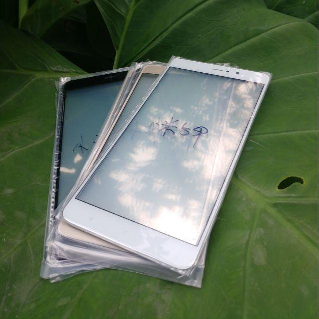 Mặt kính Xiaomi Mi 5s plus - 2878469 , 1344516540 , 322_1344516540 , 80000 , Mat-kinh-Xiaomi-Mi-5s-plus-322_1344516540 , shopee.vn , Mặt kính Xiaomi Mi 5s plus