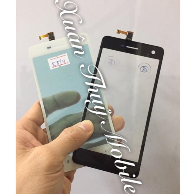 Cảm ứng Oppo Find Mirror R819