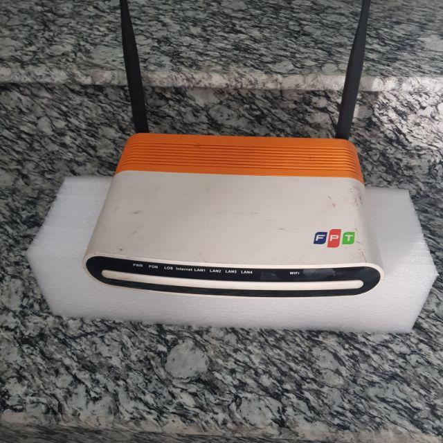 Bộ phát wifi epon Giá chỉ 120.000₫