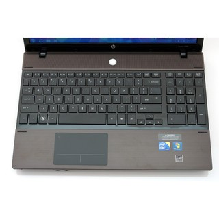 Laptop HP 4520S 15.6in, Core i5 560M, Ram 4g, Pin 2h, new 95%