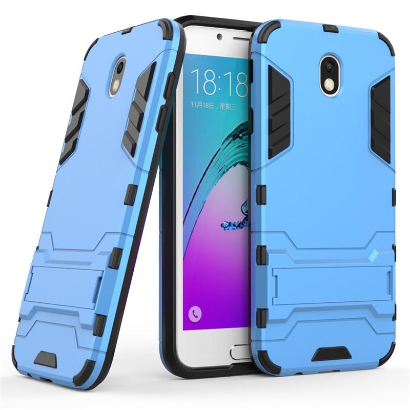 Ốp lưng chống sốc Samsung Galaxy J7 pro