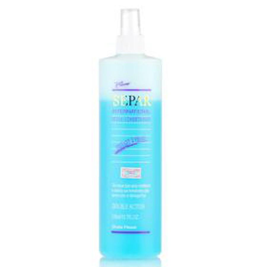 Nước dưỡng tóc xanh MIRA Separ Style Conditioner 530ml