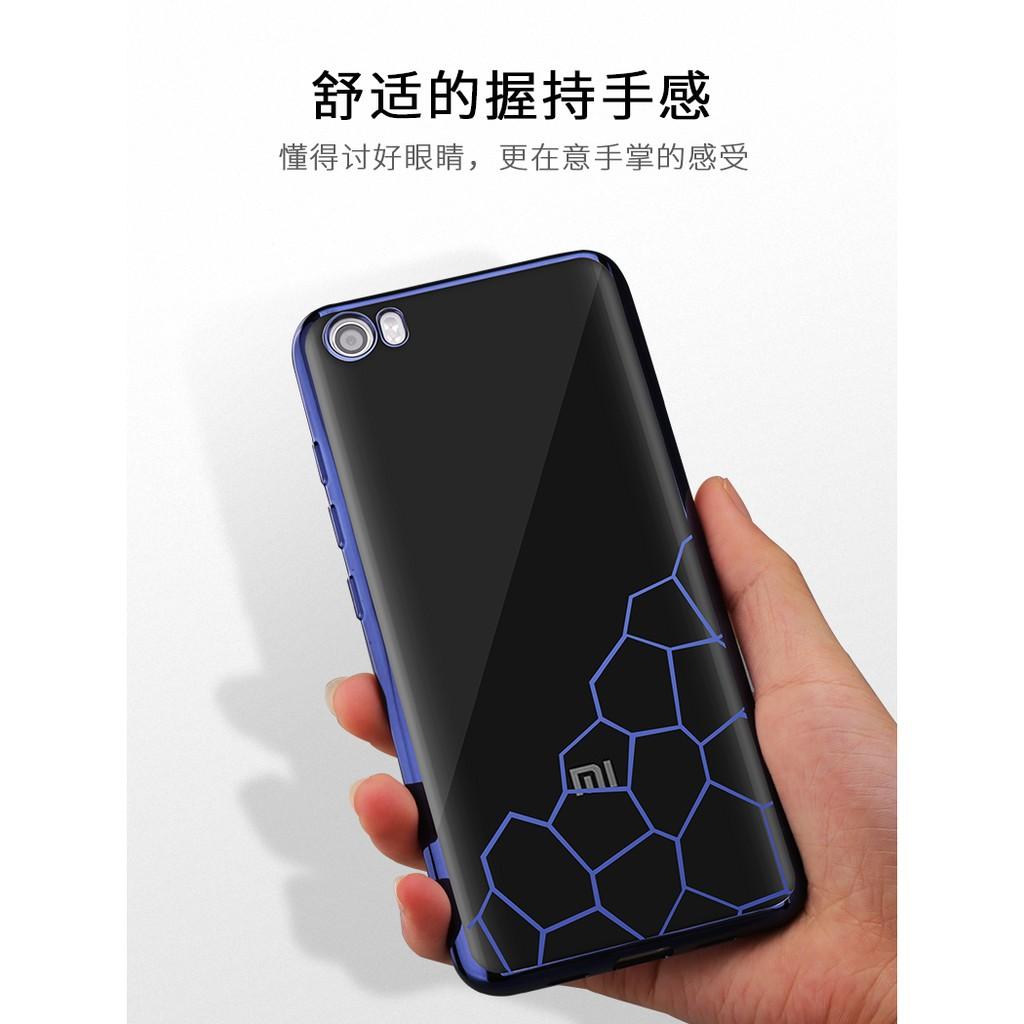 Combo Ốp Dẻo Cao Cấp + Miếng Dán Cường Lực Xiaomi Mi5 - 2426178 , 77926915 , 322_77926915 , 160000 , Combo-Op-Deo-Cao-Cap-Mieng-Dan-Cuong-Luc-Xiaomi-Mi5-322_77926915 , shopee.vn , Combo Ốp Dẻo Cao Cấp + Miếng Dán Cường Lực Xiaomi Mi5