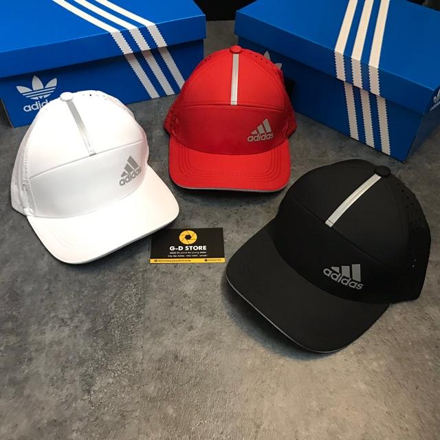 Nón adidass Mũ/Nón