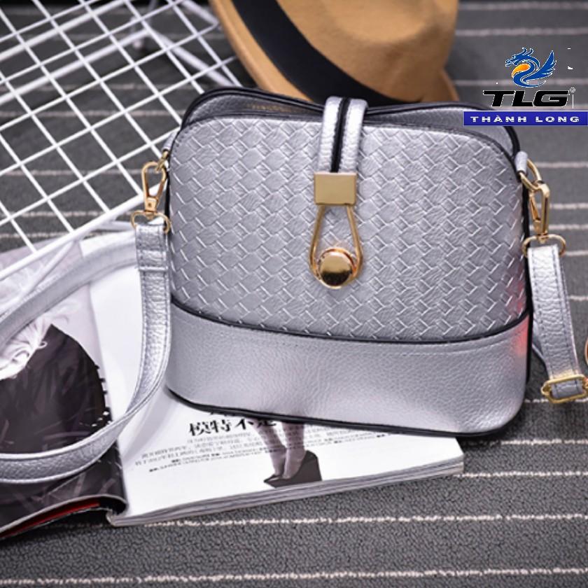 Túi đeo chéo nữ thời trang HQ205955