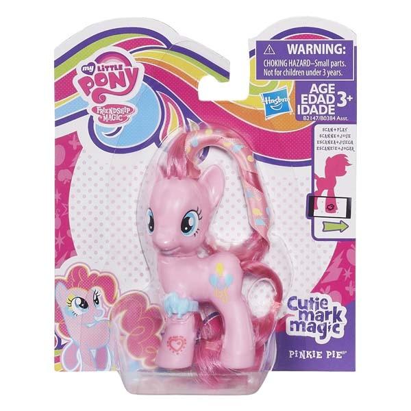Hồng hào và duy băng B2147/B0384 My little pony - 2531837 , 20907795 , 322_20907795 , 199000 , Hong-hao-va-duy-bang-B2147-B0384-My-little-pony-322_20907795 , shopee.vn , Hồng hào và duy băng B2147/B0384 My little pony