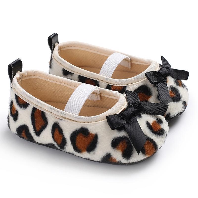 giày búp bê họa tiết da báo xinh xắn dành cho bé gái - 14184182 , 2676812447 , 322_2676812447 , 170300 , giay-bup-be-hoa-tiet-da-bao-xinh-xan-danh-cho-be-gai-322_2676812447 , shopee.vn , giày búp bê họa tiết da báo xinh xắn dành cho bé gái