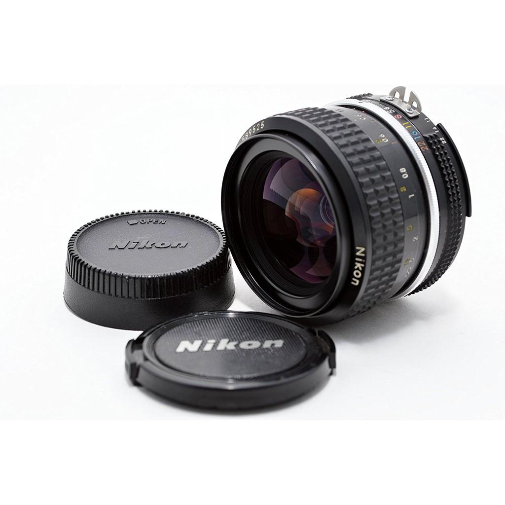 Ống Kính lens Nikon hàng cổ - 9974579 , 606049879 , 322_606049879 , 180000 , Ong-Kinh-lens-Nikon-hang-co-322_606049879 , shopee.vn , Ống Kính lens Nikon hàng cổ