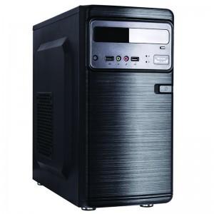 Case máy tính HP-101,Case Patriot HP 101( Không nguồn) - 2807802 , 1047177457 , 322_1047177457 , 300000 , Case-may-tinh-HP-101Case-Patriot-HP-101-Khong-nguon-322_1047177457 , shopee.vn , Case máy tính HP-101,Case Patriot HP 101( Không nguồn)